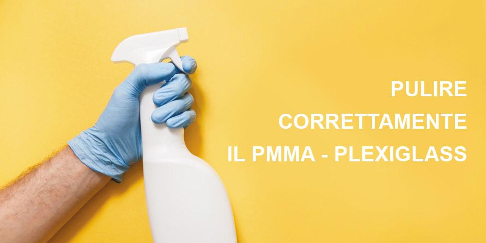 1000x500-pulire-correttamente-il-pmma-plexiglass