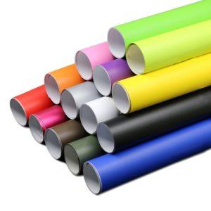 pellicola-intaglio-monomerica-opaca-colorata-ritrama-serie-m-m-series