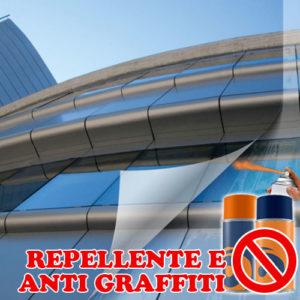 ripellent-ritrama-repellente-antigraffiti-pellicola-laminazione