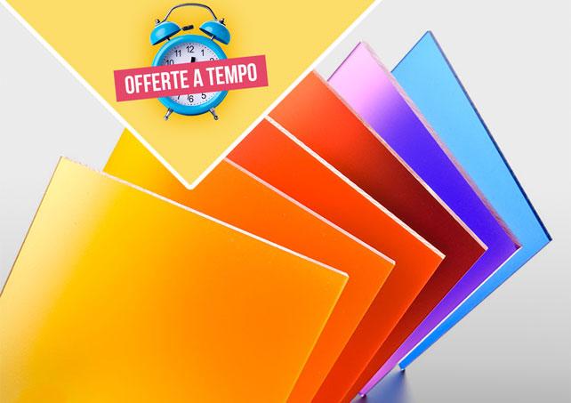 costo-lastre-plexiglass-pmma-in-offerta-policarbonato-prezzo-plaster