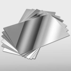 polistirolo-compatto-polistirene-estruso-effetto-specchio-specchiato-trasparente-antiurto