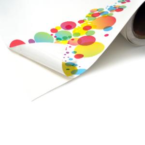 pvc-vinile-stampa-pellicole-intaglio-ritrama-plaster