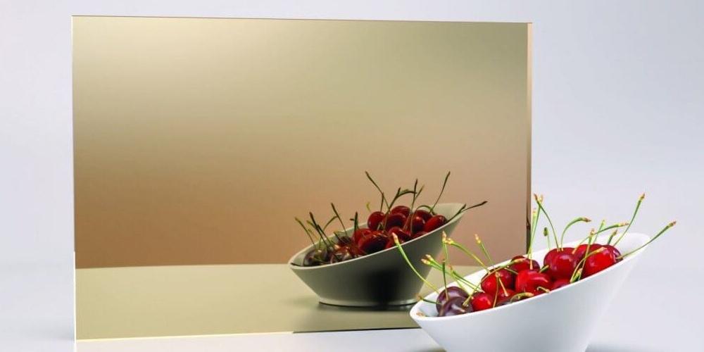 1000x500-pmma-estruso-specchio-plexiglass-specchiato