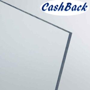 sanuv-san-uv-stirene-acrilonitrile-cashback